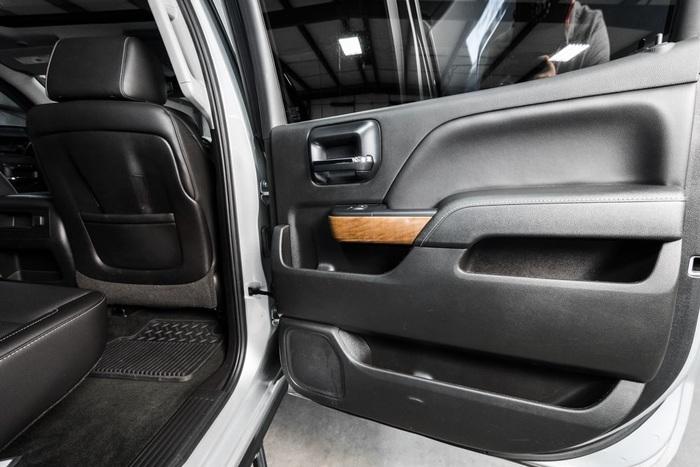 Seward Nebraska Used Car Dealers