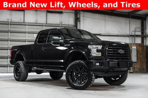 buy lifted trucks online net direct fort worth tx. Black Bedroom Furniture Sets. Home Design Ideas